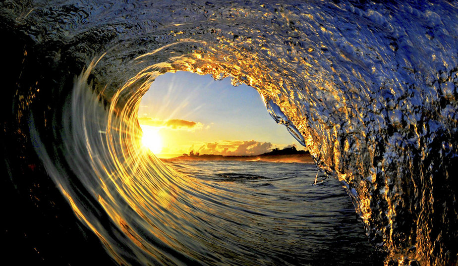http://www.kandagar.com/turphoto/c2ca51e7de965998cb39c476468b35b3.jpg