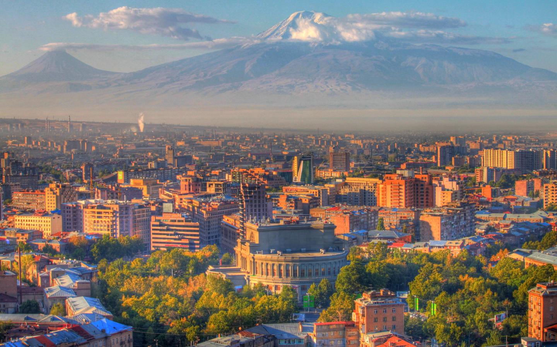 Картинки по запросу Большая маленькая Россия - Армения